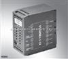 德国Rexroth模拟控制值模块