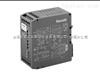 VT-MRPA1-1-1X/V0/0Rexroth模拟放大器