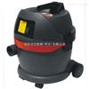 KAMAS嘉瑪西寧工業吸塵器GS-1020|西安嘉仕公司出品