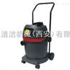 KAMAS嘉瑪銀川工業吸塵器GS-1232|西安嘉仕公司出品