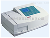 UV-2802S上海尤尼柯紫外可见分光光度计