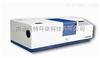 7230G上海精科可见分光光度计(含打印机)
