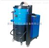 SHJAB无锡工业专用吸尘器,厂家促销