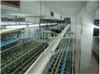 纺织厂加湿