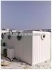YHSJ活性炭除臭设备