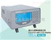 LZJ-01D-2激光大屏幕液晶显示型2.83L小流量尘埃粒子计数器
