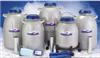 Taylor-Wharton泰来华顿液氮罐HCL12/HC20/HC34/HC35/VHC35