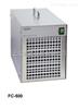 英国Techne FC-200/FC-500流式冷却器FFC2D/FFC5D