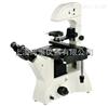 XDS-5KY倒置生物显微镜