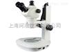 SZM10-C连续变倍体视显微镜