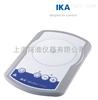 IKA lab disc white超薄磁力搅拌器3907525