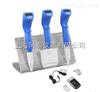 美国labnet单道电动移液器P3600-10-230V/P3600-20-230V