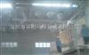 西藏铁皮厂房喷雾加湿系统产品资讯