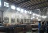 湖南工厂降温加湿系统降温设备产品资讯