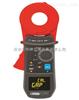 CA6417CA6417 钳形接地电阻测试仪