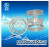MD地埋式污水处理设备填料价格