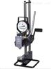 THB-3000-液压式布氏硬度计